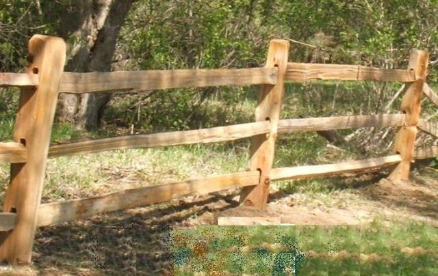 split rail wood fence gate. DENVER FENCES | COLORADO FENCE INSTALLATION FENCING MATERIALS Split Rail Wood Fence Gate